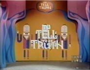 TTTT1971