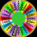 513px-wheel of fortune - season 26 - round 4-svg (1)