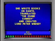 Jeopardy10