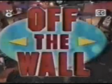 Off the Wall (2)
