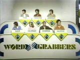 Word Grabbers 2