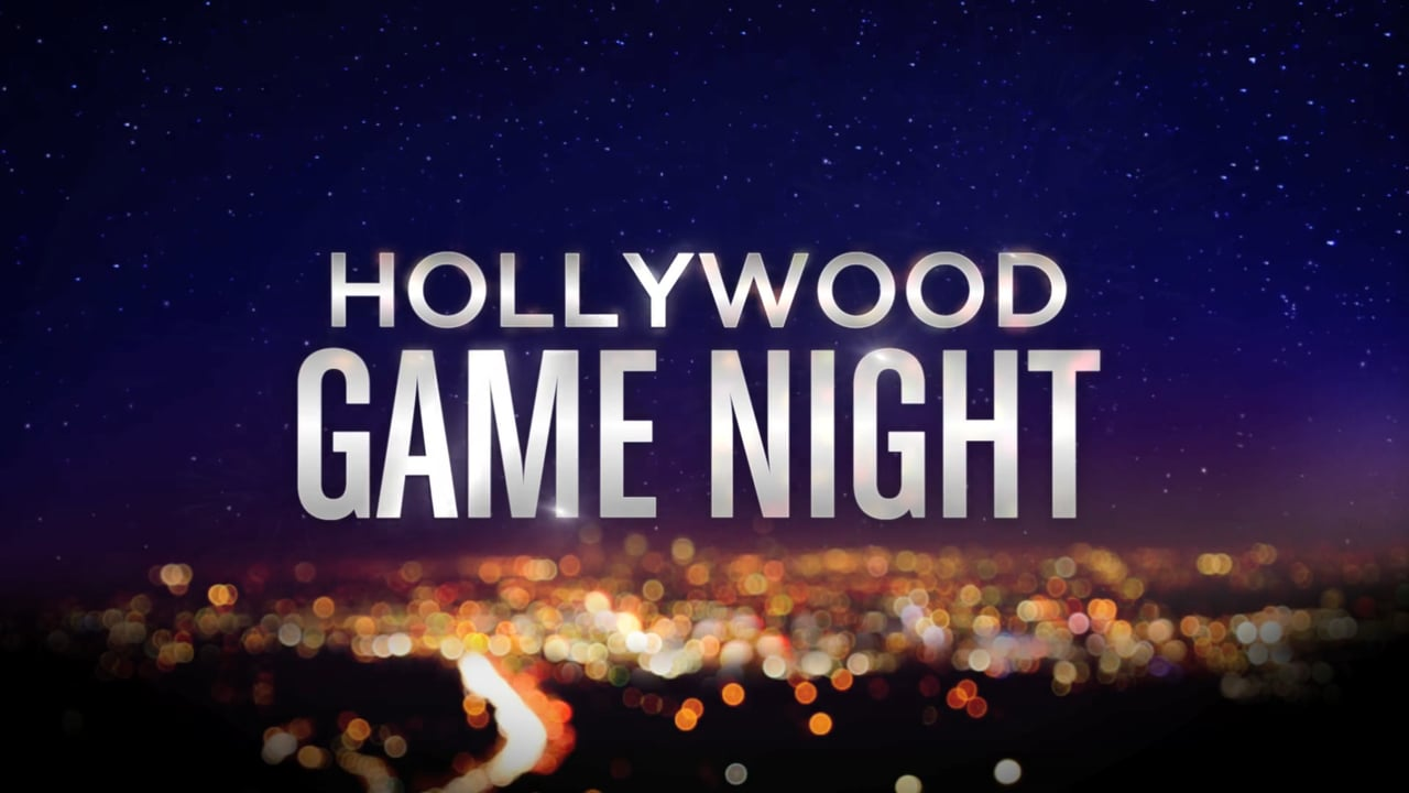 Hollywood Games
