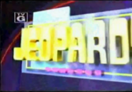 Jeopardy! 1996-1997 season title card-1 screenshot-36