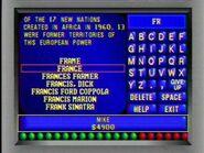 Jeopardy8