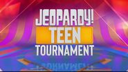JeopardyTeen2018-181107-02