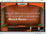 Match-game.jpg.w300h225