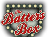The Batter's Box (MA)