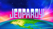 Jeopardy! Season 30 Logo-A