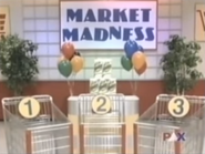 Market Madness-001