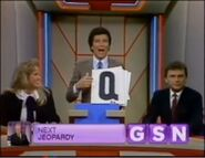 Super Password Q