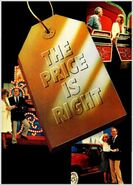 The Price Is Right Kennedy Ad 1