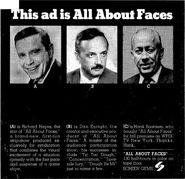AAF 7-6-1971