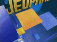 Jeopardy! 2005-2006 season title card screenshot-14