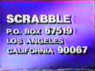 Scrabplug2