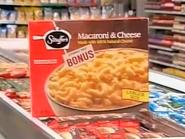 Stoffer's Mac & Cheese Bonus