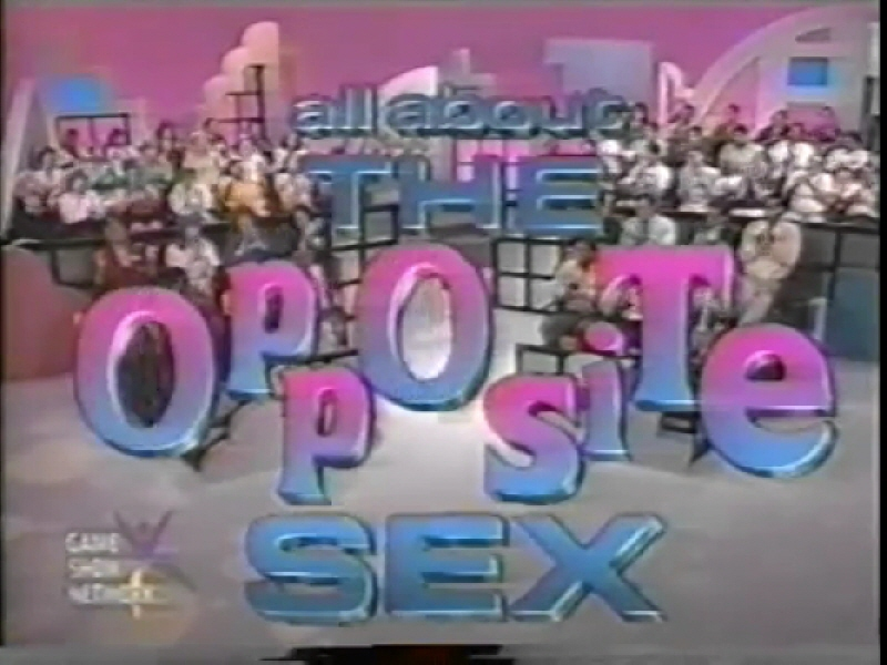 All About The Opposite Sex.jpg
