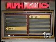 Alphabeticsboard2