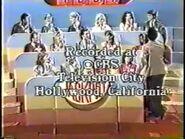 CBSTVCity-Jackpot84pilot