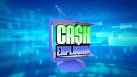 CashExplosion2017