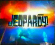 Jeopardy! 2003-2004 season title card screenshot-10