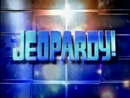 Jeopardy! 2006-2007 season title card-1 screenshot 23