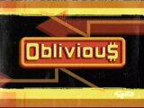 Obliviouslogo