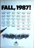 WLOD 1987-03-16 P2