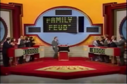 New Family Feud 1992-94 Set