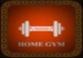 Home Gym (1983 version)