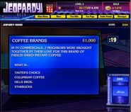 Jeopardy03