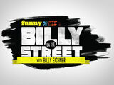 553506 funny or dies billy on the street
