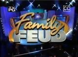 Family Feud 2005