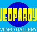 Jeopardy!/Video Gallery