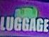 Luggage 2003