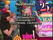 CBSTVCity-TPIR3