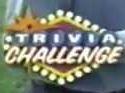 Card sharks '01 trivia challenge