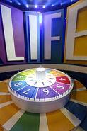 Gameoflifewheel
