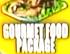 Gourmet Food Package
