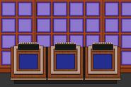 Jeopardy1996blueset
