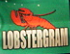 Lobstergram