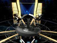 Millionaire hot seat concept 1 by leafman813-d5pik7u