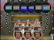 Top Secret - Game 1 04