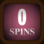 0spin