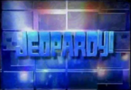Jeopardy! 2006-2007 season title card-2 screenshot-30