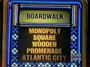Boardwalkpuzzle