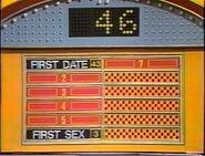 Combs Pilot Board 3