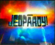 Jeopardy! 2003-2004 season title card screenshot-11