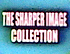 The Sharper Image Collection