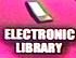 Electronic Library