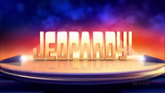 Jeopardy! S31A HD (14-15)